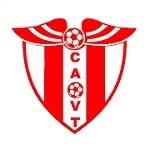 Вилья Тереса - logo