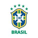Бразилия жен - logo