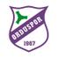 Ордуспор - logo