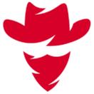 Bandits ESC - logo