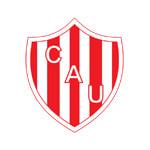 Унион Санта-Фе - logo