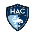 Гавр - logo