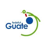 Гватемала. Высшая лига - logo