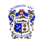 Барроу - logo