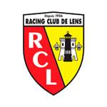 Ланс - logo