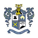 Бери - logo