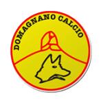 Доманьяно - logo