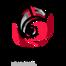 Team ESCA Gaming - logo