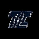 Team Cosy - logo