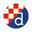 Динамо З U-19 - logo