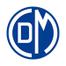 Депортиво Мунисипаль - logo