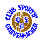 Гревенмахер - logo