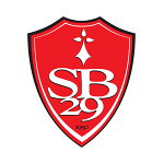Брест - logo