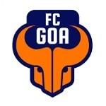Гоа - logo