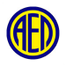 АЕЛ - logo