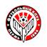Амкар - logo