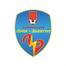 Луки-Энергия - logo