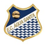 Агуа-Санта - logo