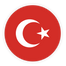 Турция - logo