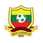 Шан Юнайтед - logo