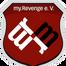 myRevenge Nepal - logo