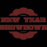 Moon Studio New Year Showdown - logo