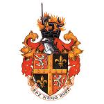 Спеннимур Таун - logo