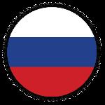 Россия - logo