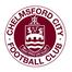 Челмсфорд Сити - logo