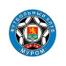 Муром - logo