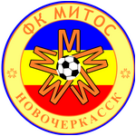 МИТОС - logo