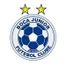 Бока Жуниор - logo