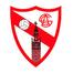 Севилья Б - logo
