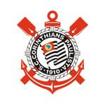 Коринтианс - logo