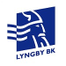 Люнгбю - logo