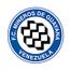 Минерос де Гуайяна - logo