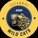 Istanbul Wildcats - logo