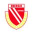 Энерги - logo