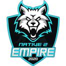Native 2 Empire - logo