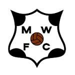 Монтевидео Уондерерс - logo