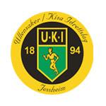Улль Киса - logo