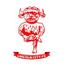 Линкольн Сити - logo