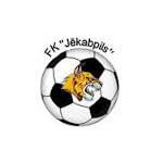 Екабпилс - logo