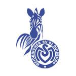 Дуйсбург - logo