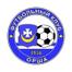 Орша - logo