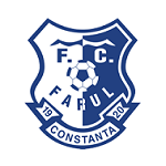 Фарул - logo