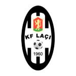 Лячи - logo