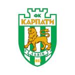 Карпаты - logo