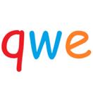 Qwerty - logo