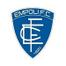 Эмполи - logo